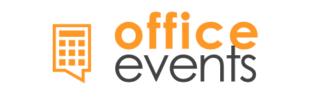 Office Events